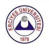 http://www.isikdekorasyon.com.tr/wp-content/uploads/2015/10/erciyes-universitesi-160x160.jpg