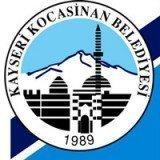 http://www.isikdekorasyon.com.tr/wp-content/uploads/2015/10/kayseri-kocasinan-belediyesi-160x160.jpg