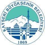 http://www.isikdekorasyon.com.tr/wp-content/uploads/2015/10/mimarsinan-belediyesi-160x160.jpg