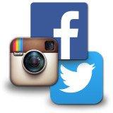 sosyal medyadan takip edebilirsiniz