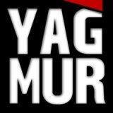 http://www.isikdekorasyon.com.tr/wp-content/uploads/2015/10/yagmur-insaat-160x160.jpg