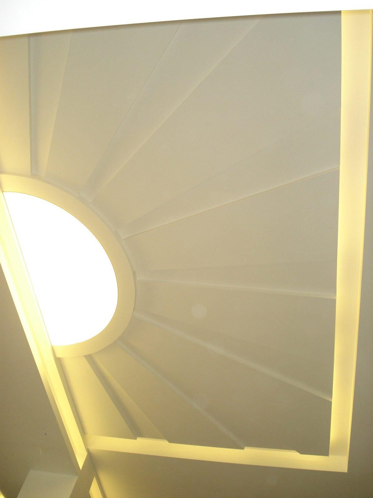 ışık (504)