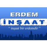 https://www.isikdekorasyon.com.tr/wp-content/uploads/2015/10/erdem-insaat-160x160.jpg