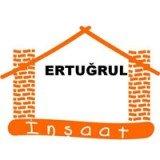 https://www.isikdekorasyon.com.tr/wp-content/uploads/2015/10/ertugrul-insaat-160x160.jpg