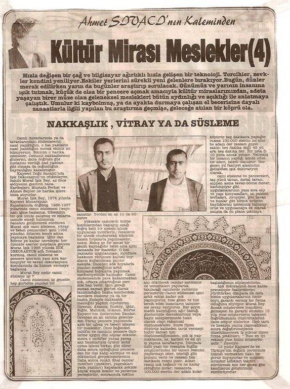 https://www.isikdekorasyon.com.tr/wp-content/uploads/2015/10/gazete-haberleri-1.jpg