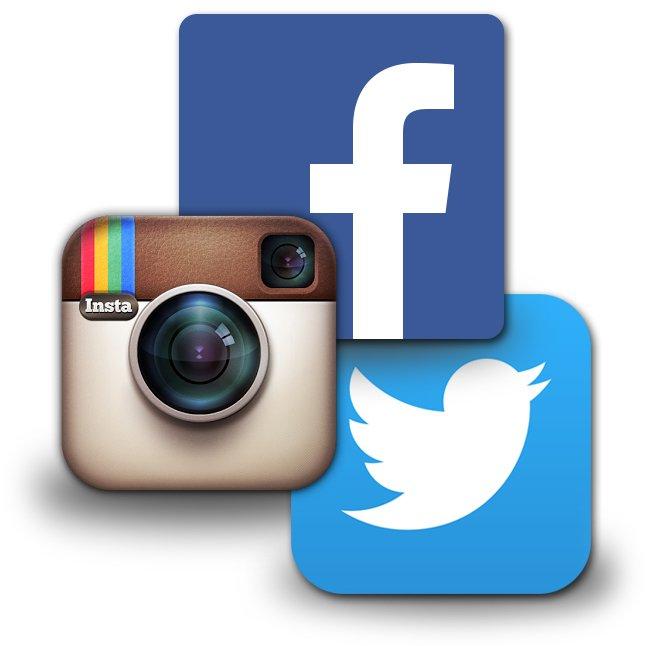 sosyal-medyadan-takip-edebilirsiniz.jpg