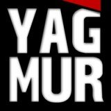 https://www.isikdekorasyon.com.tr/wp-content/uploads/2015/10/yagmur-insaat-160x160.jpg