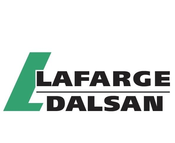 https://www.isikdekorasyon.com.tr/wp-content/uploads/2016/05/lafarge-dalsan-2.jpg