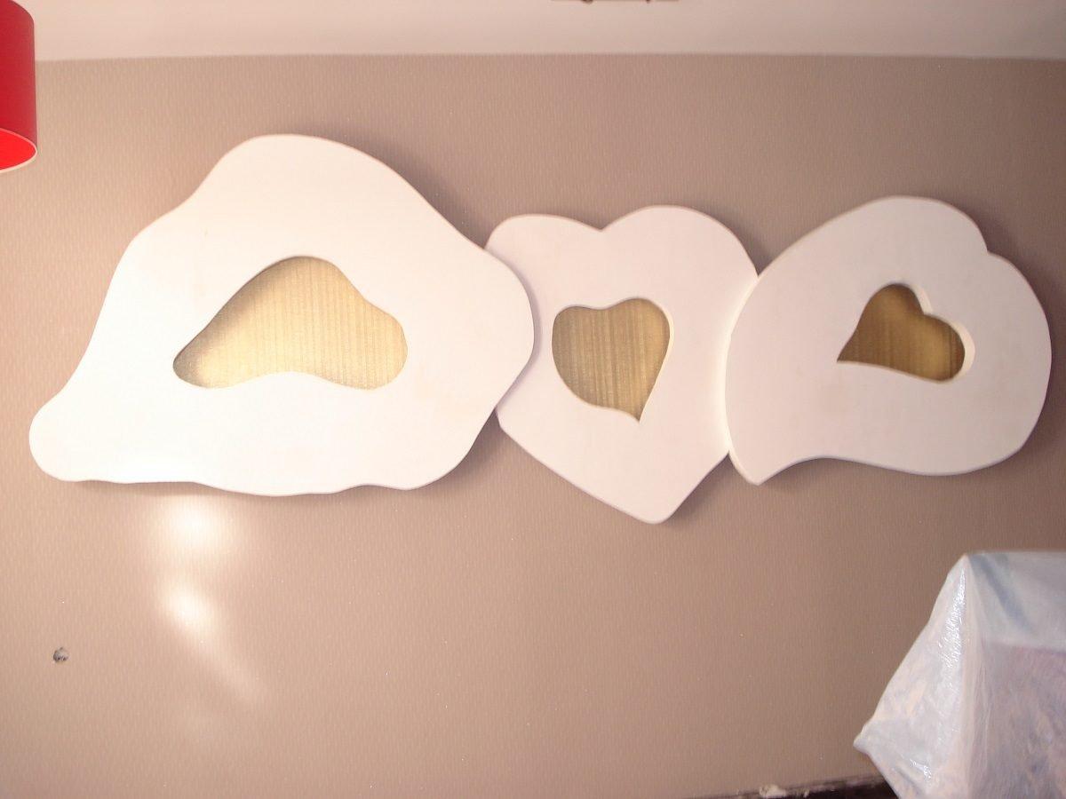 aşkın halleri (1)
