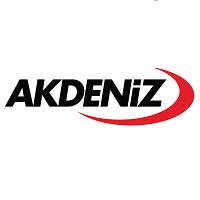 akdeniz-civi-tel-logo