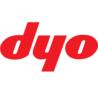 Dyo-logo-ECEAA4122D-seeklogo.com