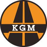 https://www.isikdekorasyon.com.tr/wp-content/uploads/2020/02/karayollarigenel-mudurlugu_logo_freelogovectors.net_-160x160.png