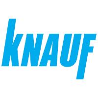 knauf-logo-png-1