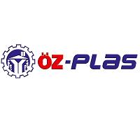 https://www.isikdekorasyon.com.tr/wp-content/uploads/2020/02/ozplas_yMzc.png